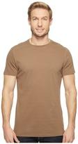 Kuhl Bravado Short Sleeve Top Men's Short Sleeve Pullover