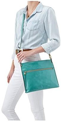 Hobo Approach (Black) Handbags