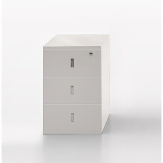 Argos Storage Drawers Shop The World S Largest Collection Of Fashion Shopstyle