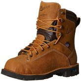 Danner Men's Quarry USA 8 Inch 400G NMT Work Boot