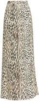 By Malene Birger Long skirts - Item 35362347