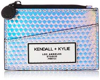KENDALL + KYLIE Tai