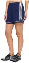 adidas Squadra 17 Shorts Women's Shorts