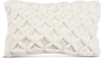 Apt2B Tavira Knit Toss Pillow