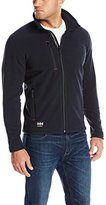Helly Hansen Workwear Men's Langley Fleece Jacket