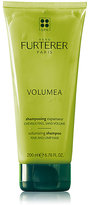 Rene Furterer Women's VOLUMEA Volumizing Shampoo