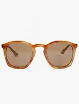 Dries Van Noten Sunlight Acetate Sunglasses
