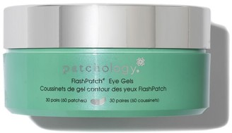 Patchology Eye Revive FlashPatch Rejuvenating Eye Gels