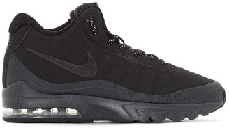 Nike Invigor Mid High Top Trainers
