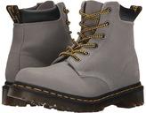 Dr. Martens 939 6-Eye Hiker Boot