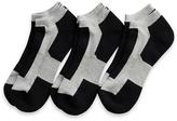 Tommy Hilfiger No-Show Socks 3pk