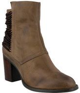 Azura Women's Apore Ankle Boot