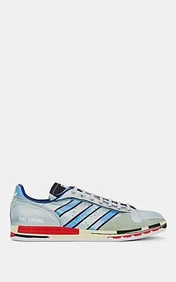 Raf Simons adidas x Men's Micro Stan Sneakers - White