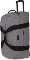 Eastpak Container 85 two-wheel duffle