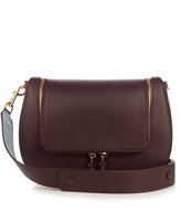 Anya Hindmarch Vere leather cross-body bag