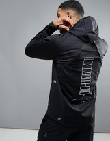 Puma Nightcat Storm Jacket