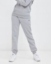 Fila Badge Pants - Women's