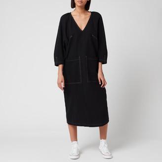 L.F. Markey Women's Mercer Dress