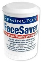 Remington SP-5 Pre-Shave Talc Stick Face Saver For all Men's Shavers (Pack of 6)
