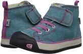 Keen Kids Coronado High Top Leather (Toddler/Little Kid)