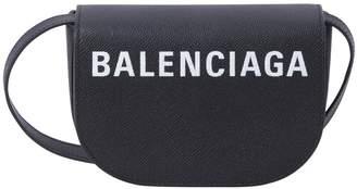 """Balenciaga XS """"Ville"""" crossbody bag"""