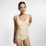 Nike Women's Bodysuit Hurley Quick Dry Cryptik