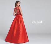 Ellie Wilde - EW117139 Gown