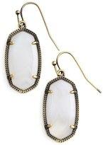 Kendra Scott 'Dani' Drop Earrings
