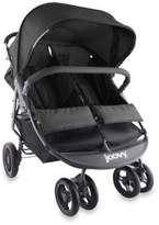 Joovy ScooterX2 Double Stroller 15 in Black