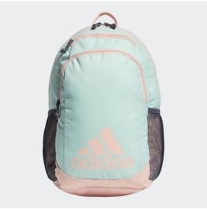 adidas Big Girls Bts Creator Backpack