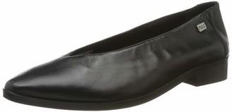 Musse & Cloud Women's Vivian Closed Toe Heels
