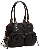 M Z Wallace 'Baby Jane' Handbag - Black
