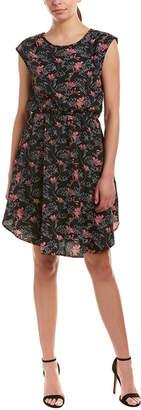 story. Q&A Your Floral Shift Dress