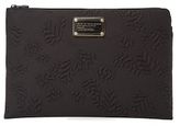 Marc by Marc Jacobs Show Box Mathilde Clutch
