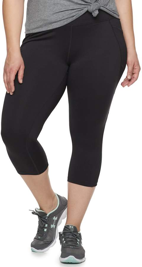 953f98d656238f Women\'s Tek Gear Pants - ShopStyle