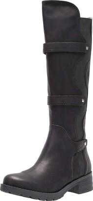 Mootsies Tootsies Women's Dario Knee High Boot