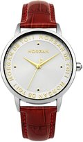 Morgan M1279S Women's quartz watch