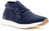 Steve Madden Catchi Chukka Sneaker