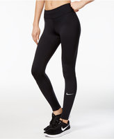 Nike Zonal Strength Compression Running Leggings