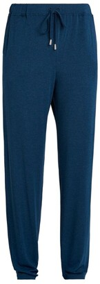 Homebody Drawstring Lounge Trousers