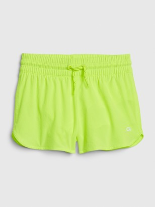 Gap Kids Running Shorts