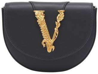 Versace Virtus belt bag