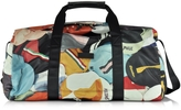 Paul Smith Cycling Caps Print Holdall