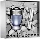 Paco Rabanne Invictus 50ml Eau de Toilette Gift Set