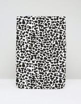 Monki Spotty iPad Case
