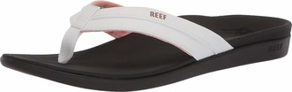 Reef Girl's Ortho-Bounce Coast Flip-Flop