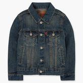 Levi's Little Boys (4-7x) Trucker Jacket