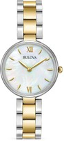 Bulova Classic Watch, 27mm