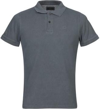 Liu Jo Polo shirts