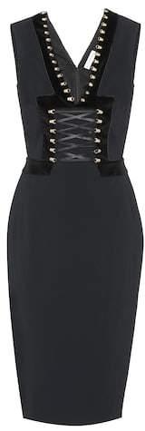 Altuzarra Sleeveless dress